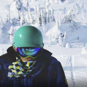 Skikleding voor heren: praktisch, warm en cool