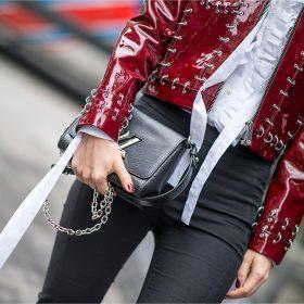 Broeken en jeans