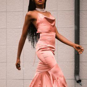 Galabal jurk kopen