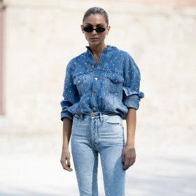 Jeans dames kopen