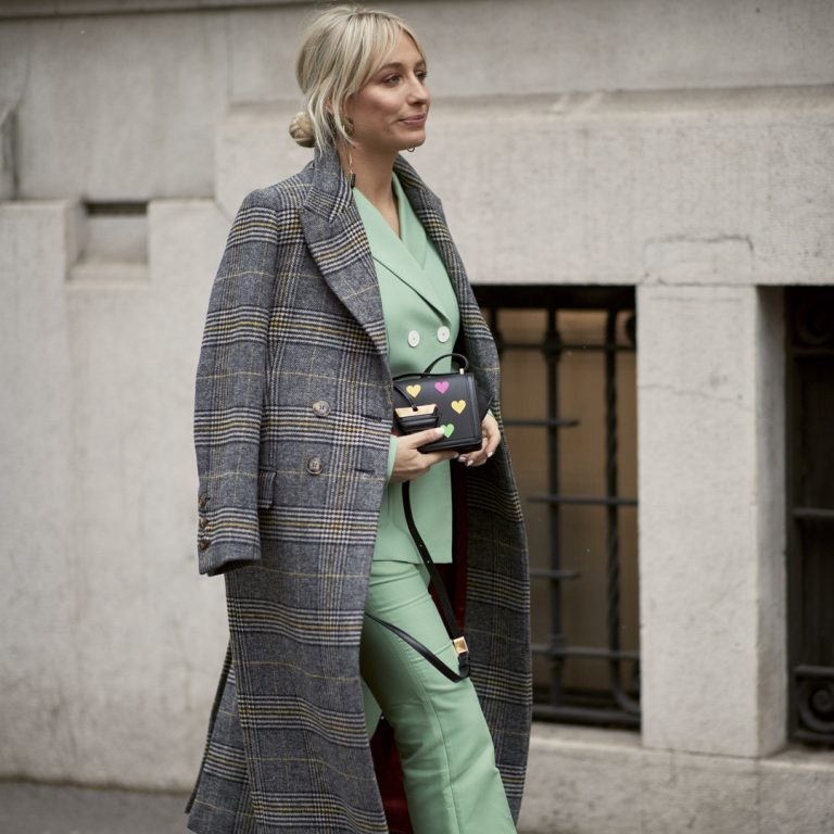 Dress for succes: de perfecte sollicitatie-outfit