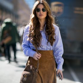 Dames blouses