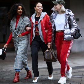 Dames broeken