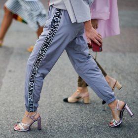 Dames joggingbroeken
