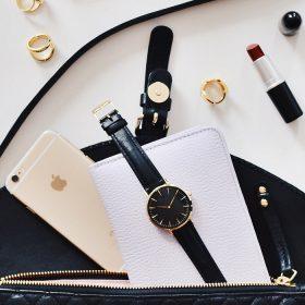 7 x accessoires die in 2019 niet mogen missen in jouw tas
