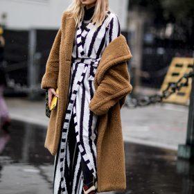 Dames winterjassen die perfect zijn voor deze winter