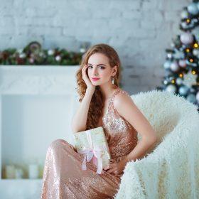 Copy: Originele kerstcadeaus voor haar
