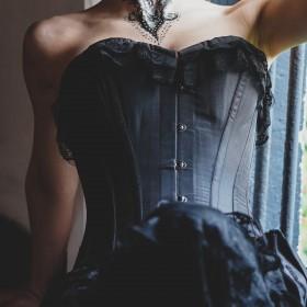 Dames corsetten