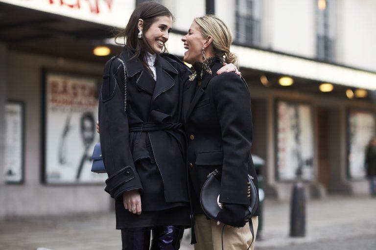 Dames winterjassen die perfect zijn voor deze winter-772