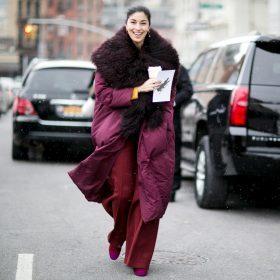 De winterjas waardoor je nooit meer kou hoeft te lijden