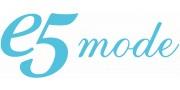 E5Mode