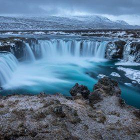 Vakantie naar IJsland, deze kledij neem je mee
