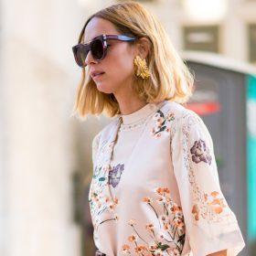 De mooiste zomerkleedjes onder de €50