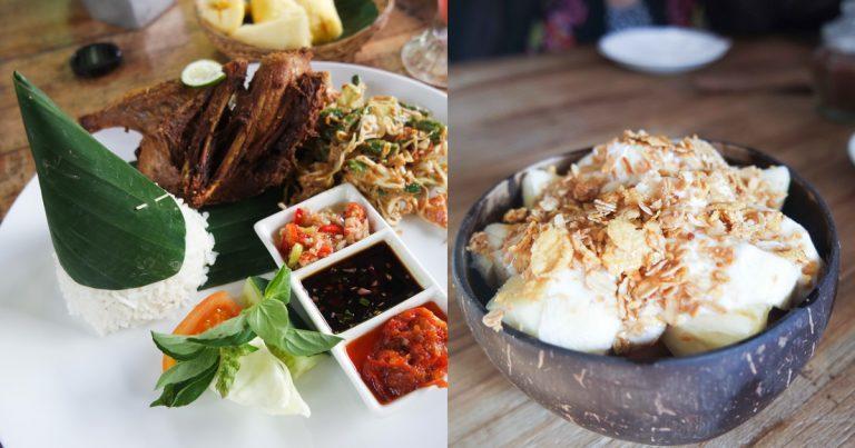 Bali blog: blogger Wendy vertelt alles over haar reis naar Bali