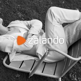 De collectie van Oysho, nieuw bij Zalando, wil je echt even zien