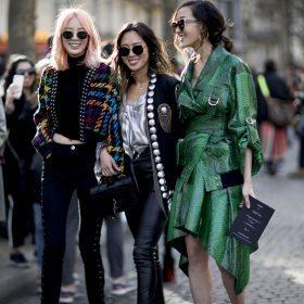Cyber Monday kleding: de beste kortingen