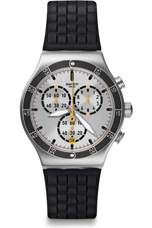 Jacob Jensen Dames Horloges - Horloge