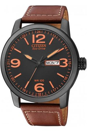 Citizen Heren Horloges - Horloge