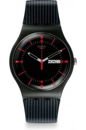 Swatch Heren Horloges - Horloge