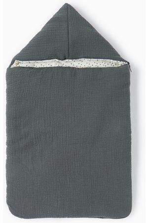 Zara Baby Slaapzakken - SLAAPZAK VAN MOUSSELINE - In meer kleuren beschikbaar