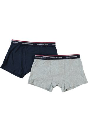 Tommy Hilfiger Boxershorts - Trunk/boxers (2-pack)