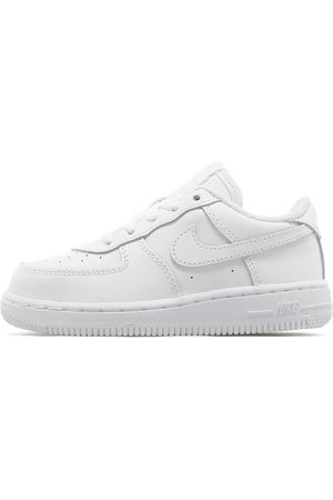 Nike Sneakers - Air Force 1 Lo Baby's
