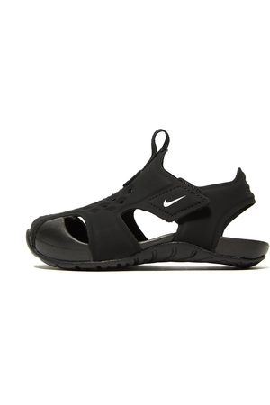 Nike Sneakers - Sunray Protect 2 Infant