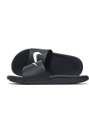 Nike Slippers - Kawa Slide Children