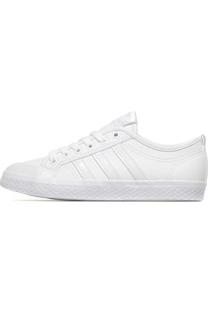 adidas Dames Sneakers - Honey Lo Dames - Only at JD