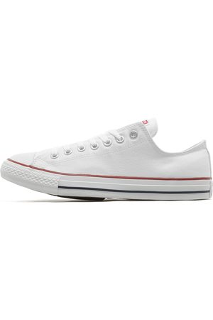 Converse Heren Sneakers - All Star Ox
