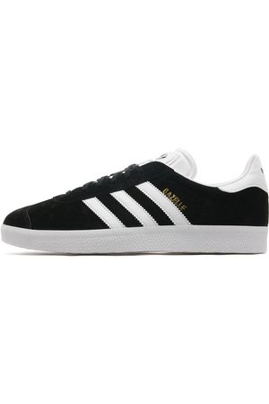 adidas Heren Sneakers - Gazelle Heren