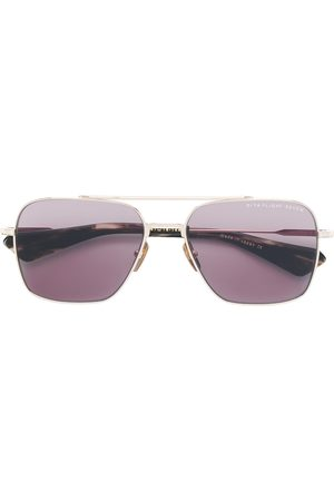 DITA EYEWEAR Flight Seven navigator sunglasses