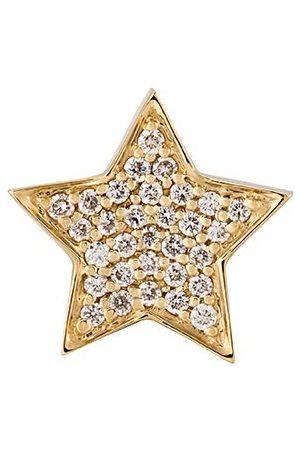 ALINKA STASIA diamond stud earring