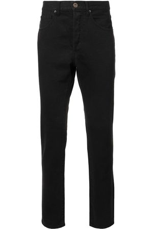 321 Tapered jeans