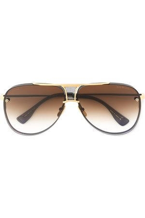 DITA EYEWEAR Decade Two' sunglasses