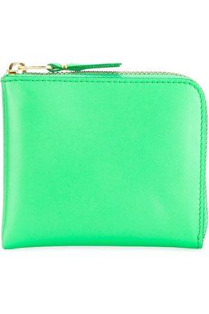 Comme des Garçons Classic Line wallet