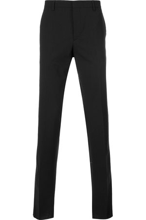 Prada Tailored trousers