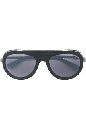 DITA EYEWEAR Endurance sunglasses