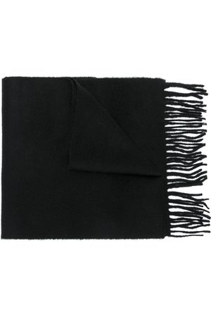 PRINGLE OF SCOTLAND Cashmere scarf