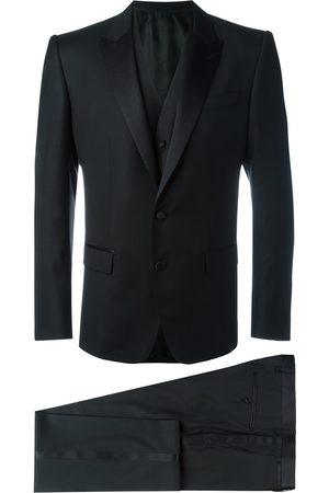 Dolce & Gabbana Heren Pakken - Three-piece suit