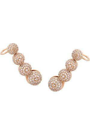 ALINKA Marina diamond ear cuff