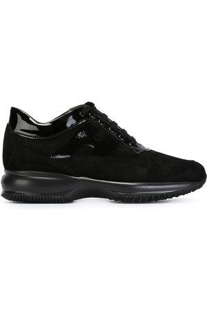 Hogan Dames Sneakers - Interactive' sneakers