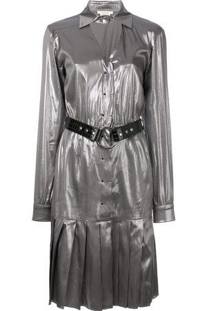 1017 ALYX 9SM Pleated dress
