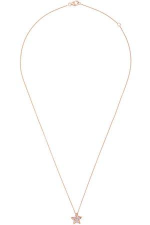 ALINKA Stasia star pendant necklace