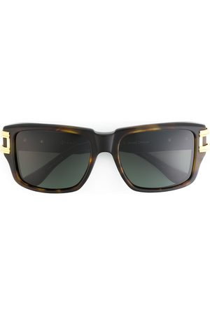 DITA EYEWEAR Grandmaster Two' sunglasses