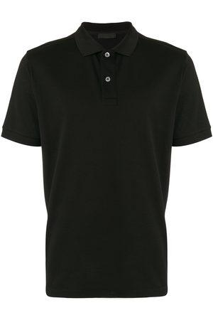 Prada Classic polo shirt