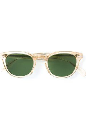 Oliver Peoples Zonnebrillen - Sheldrake' sunglasses
