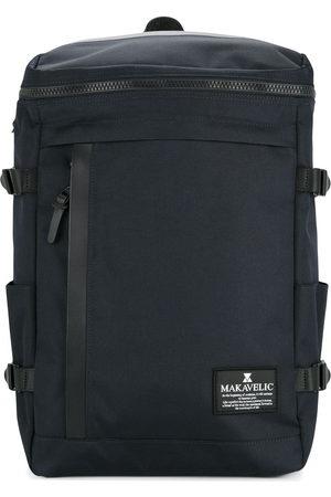 Makavelic Rectangle daypack