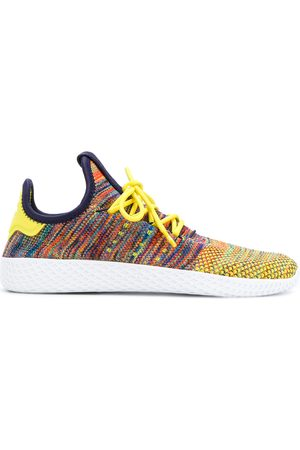 adidas Originals x Pharrell Williams Tennis Hu sneakers