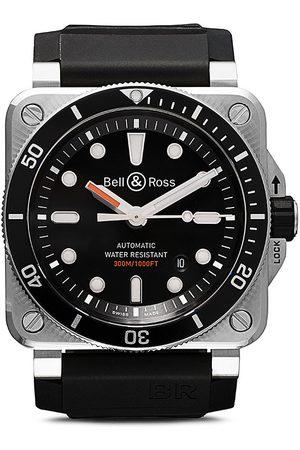Bell & Ross BR 03-92 Diver 42mm